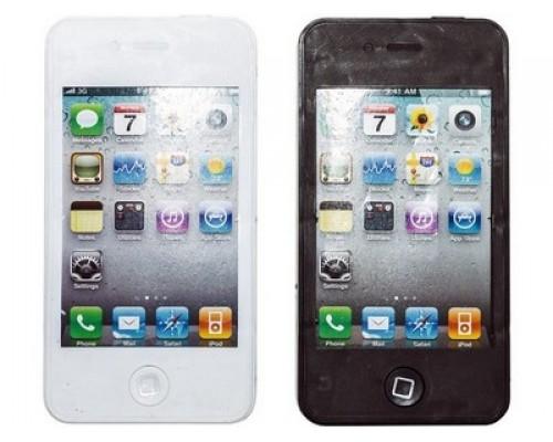 Телефон мобильный (музыка) смарт ,44089