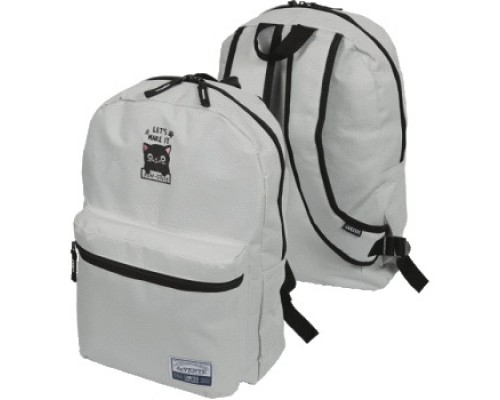 Рюкзак Cat для девочки, старшая школа