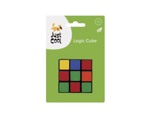 Волшебный кубик 2004B